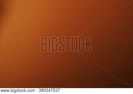 Abstract Red Background With Gradient Transitions And Shadows. Multi-tasking Background For Variety