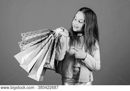 Buy Clothes. Fashionista Addicted Buyer. Fashion Boutique. Birthday Girl Shopping. Fashion Trend. Fa