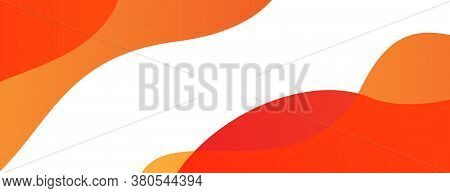Orange background. Orange background design. Orange background template . modern Orange background . Orange background gradation . Orange background images . abstract background with Orange color . background design using smooth gradient