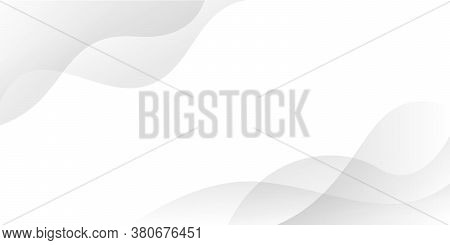 white background. white background design. white background template . modern white background . white background gradation . white background images . abstract background with white color . background design using smooth gradient . vector illustration