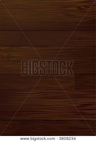Dark Wood Grain