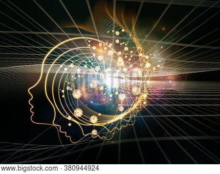 Consciousness Expanded