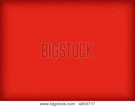 Texture Red Velvet