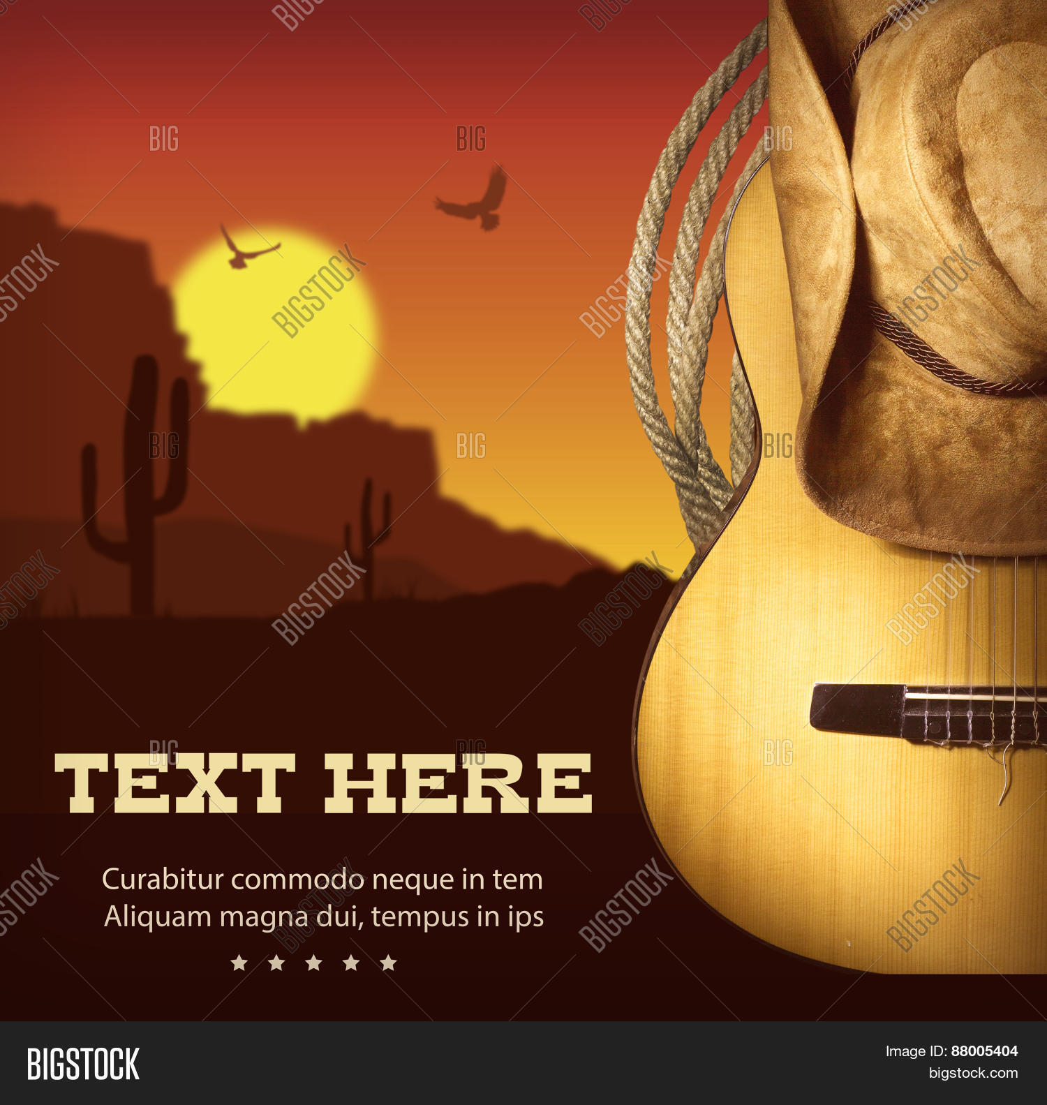 Country Music Wallpaper: American Country Music Image & Photo (Free Trial)