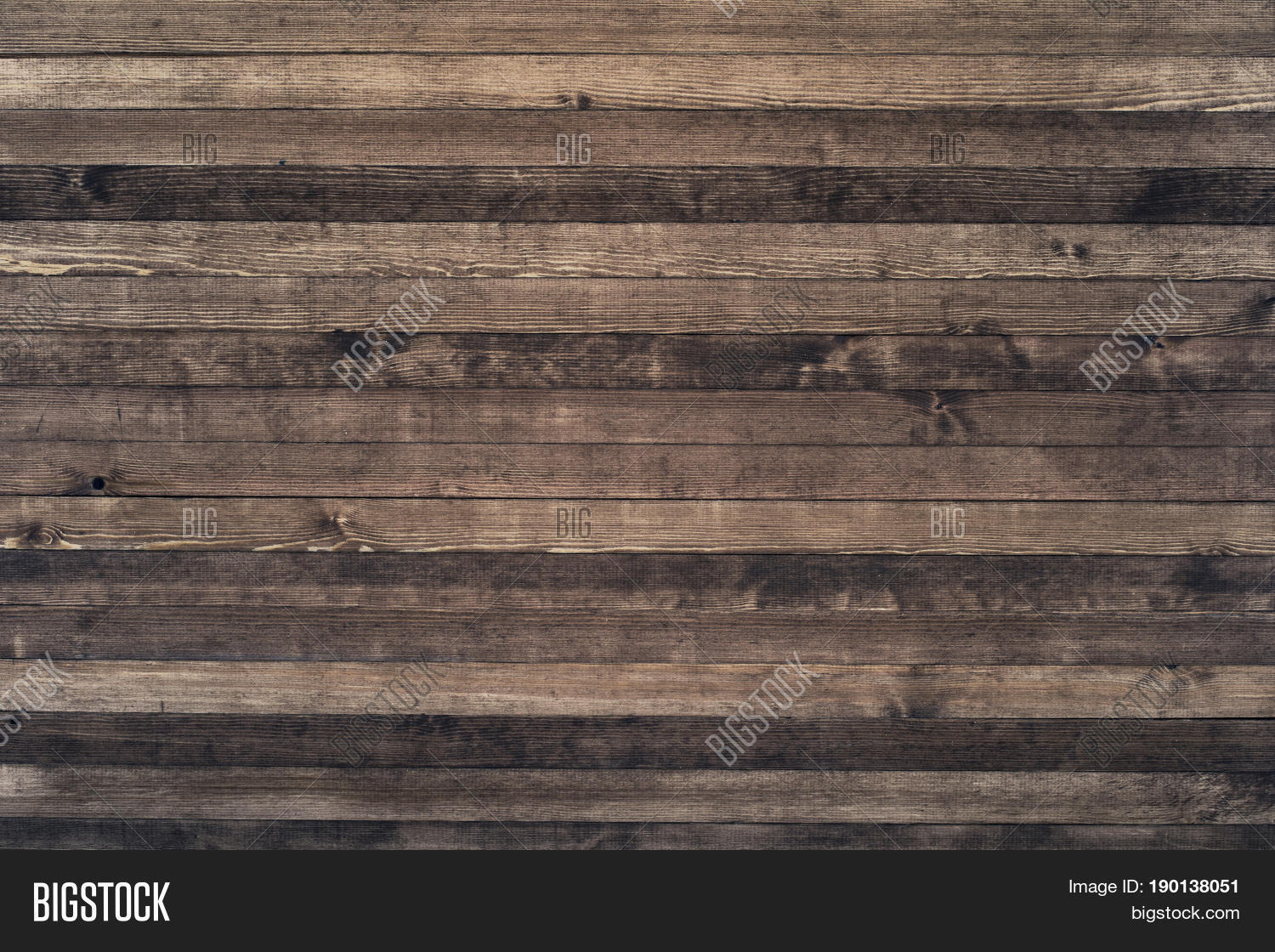 Wooden Table Surface ~ Empty wood table product placement image photo bigstock