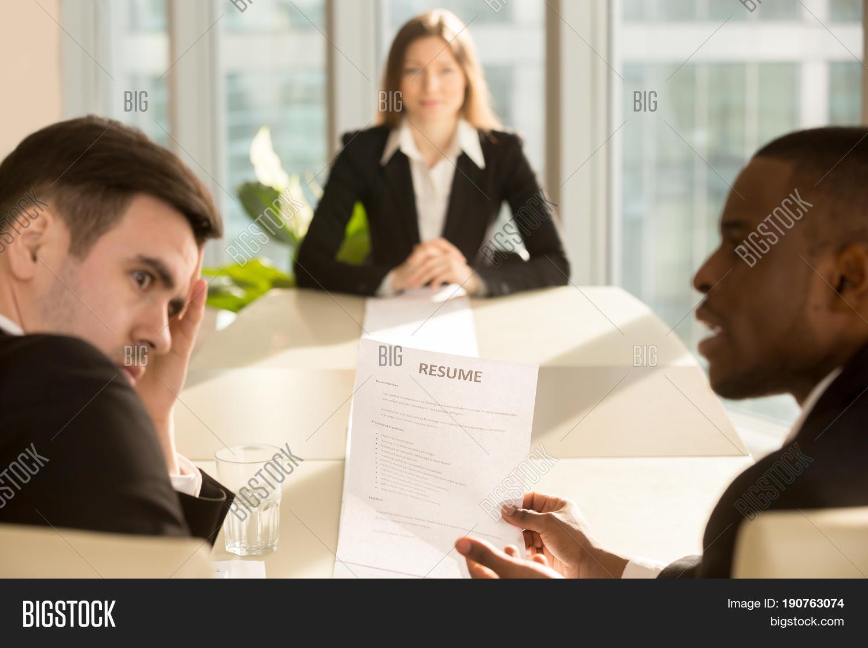 g 005 employers return - 724×483