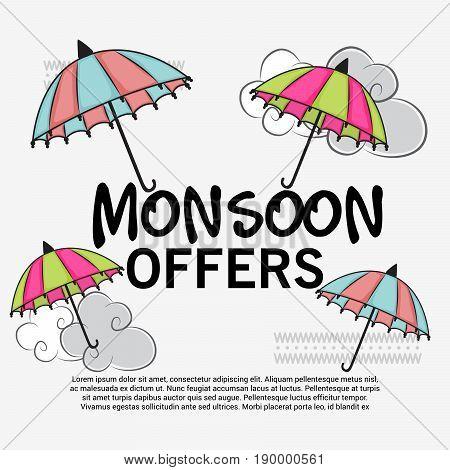 Monsoon_6_june_88