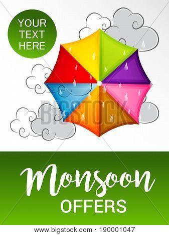 Monsoon_6_june_91