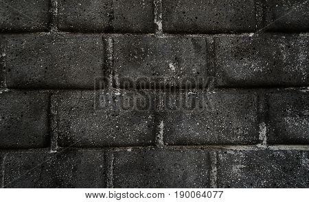 Brick, brick wall texture, brick wall background. Grunge wall. Grunge brick background. Gray grunge. Gray brick.
