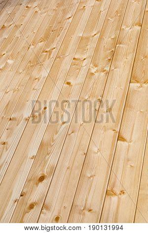Wooden deck high resulution detailed texture