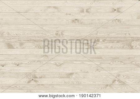 Wall of wooden texture plank boards. Wooden texture material background. Rustic wooden texture. Wooden texture background. Vintage wooden. Wooden table. Wooden texture surface with old natural wooden pattern. Grunge surface wooden texture top view.