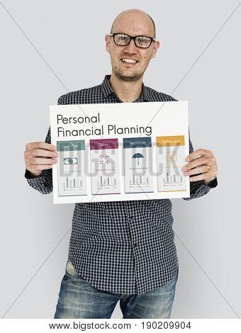 Personal Financial Planning Cash Flow