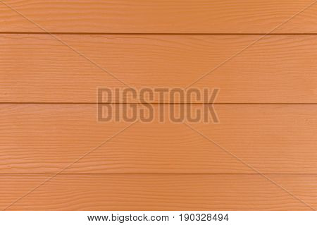 material wooden siding brown color. fiber cement board texture