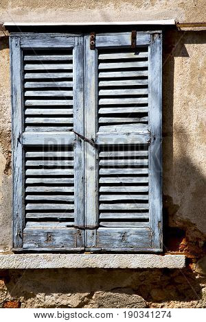 Shutter Europe  Italy  Lombardy        The Milano Old     Abstract
