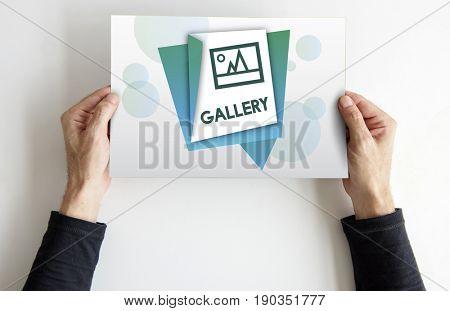 Camera photo capture optic picture