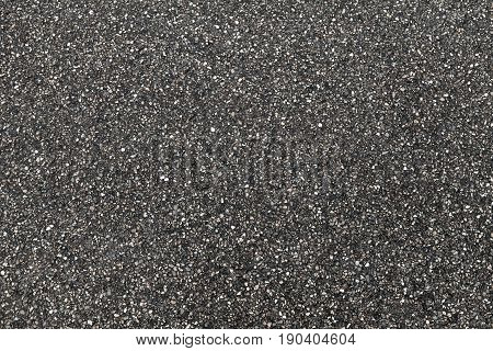 Tarmac Background Photo Texture. Urban Road