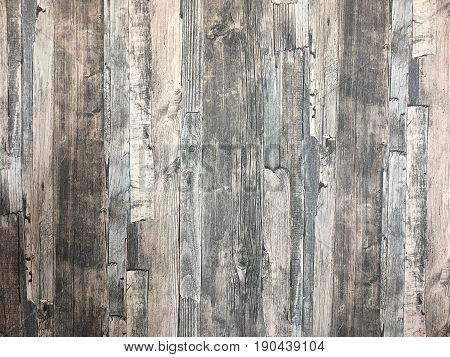 wood background  color brown wooden pattern hardwood vintage wall abstract desk grain floor retro frame exterior