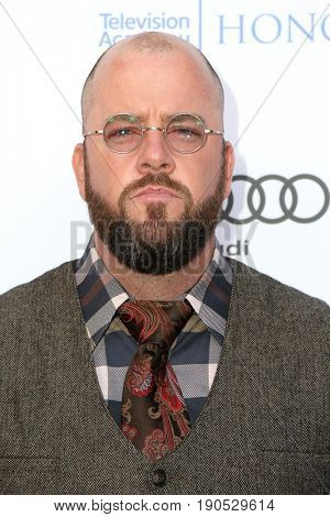LOS ANGELES - JUN 8:  Chris Sullivan at the 10th Annual Television Academy Honors at the Montage Hotel on June 8, 2017 in Beverly Hills, CA