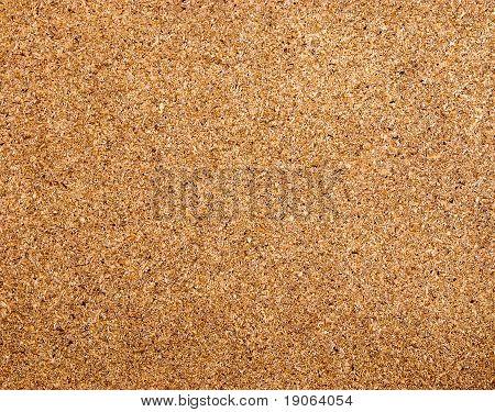 Wood Chipboard Texture
