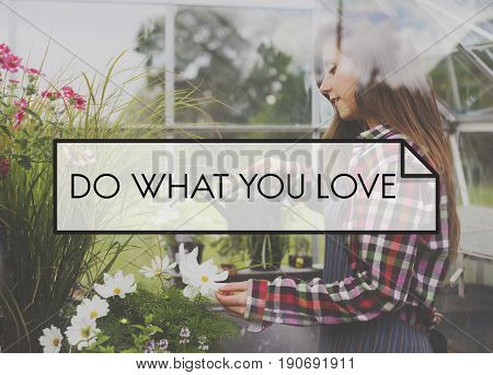 Motivation Faith Grateful Positive Inspiration