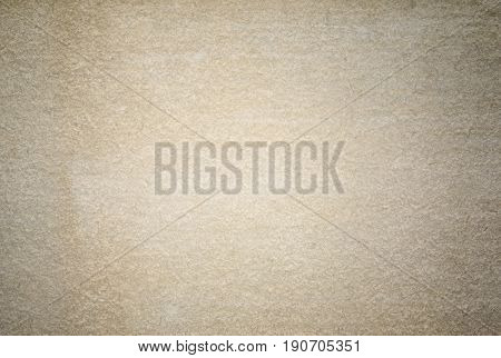 close up background and texture of cement wood bord surface