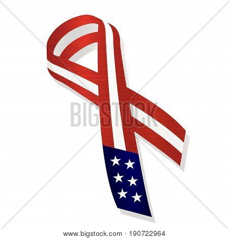 United States of America cancer health  awareness