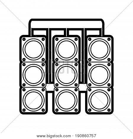 racer traffic light silhouette vector design illustration icon graphic