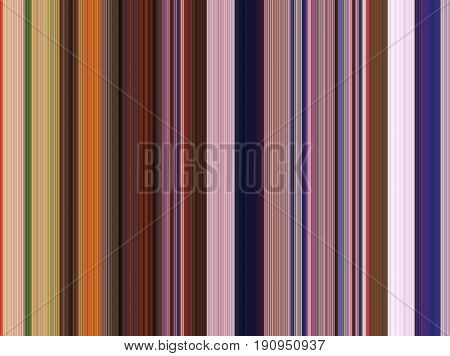 Plaid Fabric Loincloth Seamless With Stripes Color Abstract Background Pattern Texture
