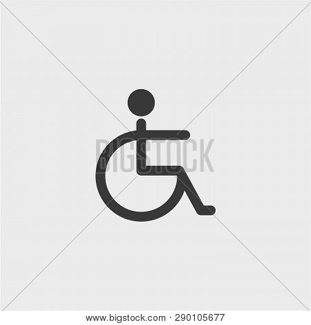 Invalid Carriage5.eps