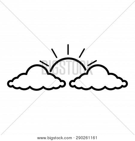 Cloud Icon. Cloud Icon Art. Cloud Icon Picture. Cloud Icon Image. Cloud Icon Logo. Cloud Icon Flat.