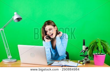 Student Life. High School Education. Calling Friend. Online Remote Classes. Buy Online. Talking Inst