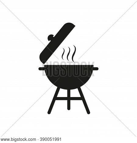 Smoke, Restaurant, Simple, Web, Website, Internet, Gourmet, Brisket, Business, Technology, Multimedi