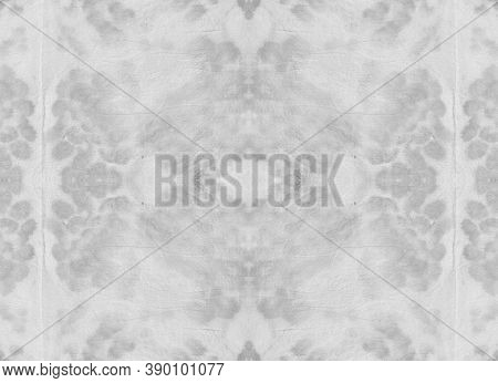 Seamless Cobra Pattern. Cobra Or Phyton Wild Surface. Rugged Exotic Wallpaper. Monochrome, Black And