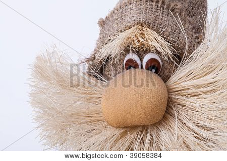 Cute Hobgoblin