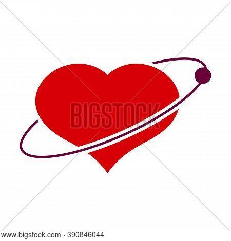 Heart Icon. Heart Icon Art. Heart Icon Eps. Heart Icon Image. Heart Icon Logo. Heart Icon Sign. Hear