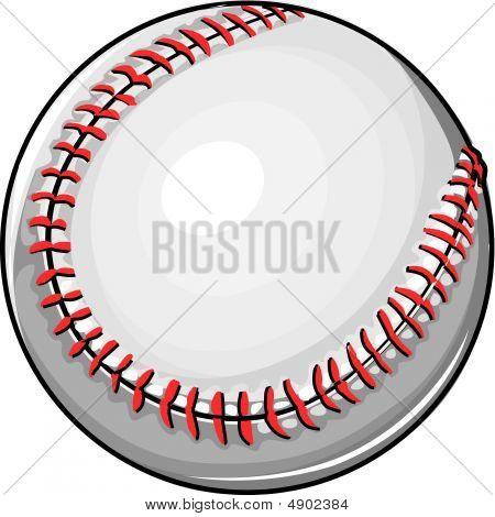 Baseball.eps
