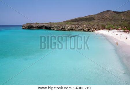 Curacao Lagoon 4