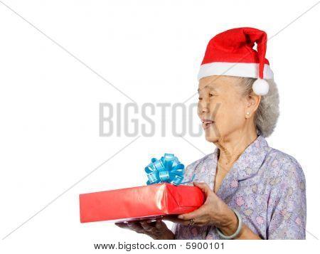 Grandmother7
