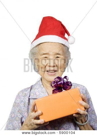 Grandmother10