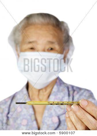 Grandmotherthermometer2