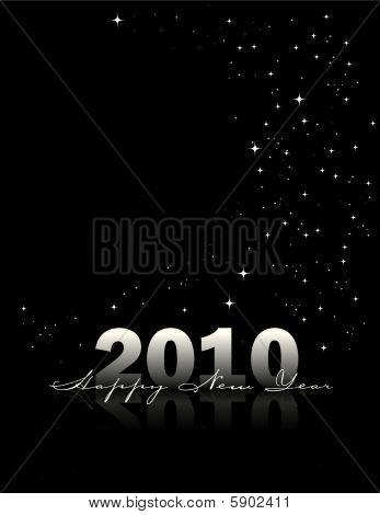 2010 Background 3.eps