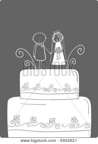 Cake Topper.eps