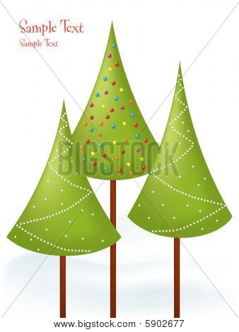 Christmas Trees 2.eps