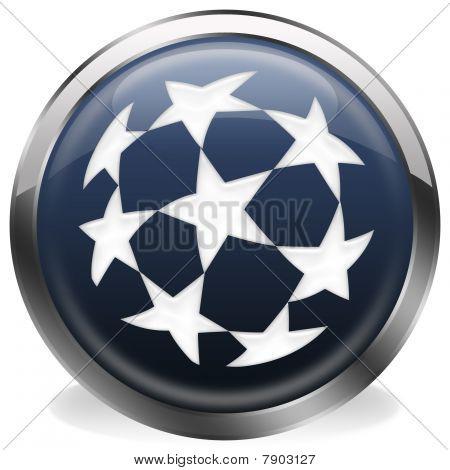 stars button