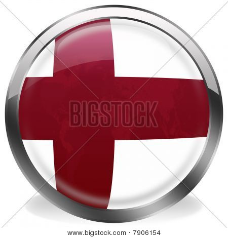 button flag of england