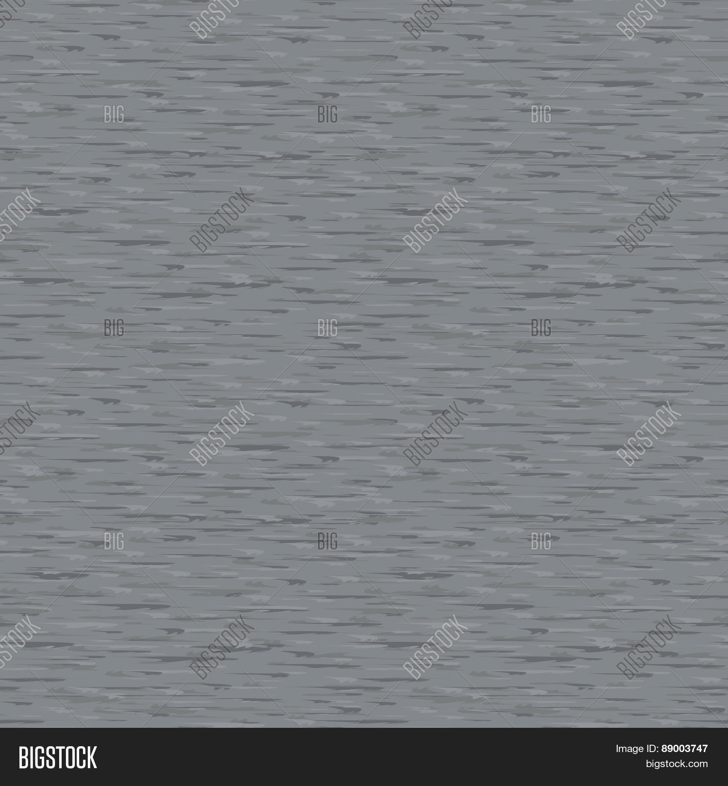 Mid Grey Marle Fabric Texture Vector  for Grey Fabric Texture Seamless  56mzq