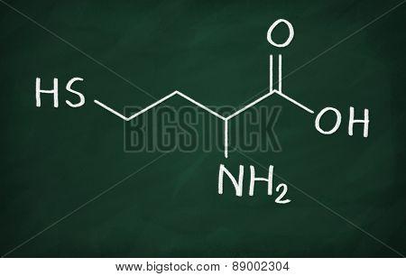 Homocysteine