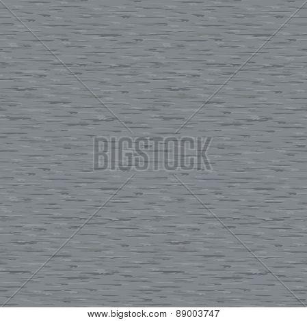 Mid Grey Marle Fabric Texture Seamless Pattern 18Cmx18Cm