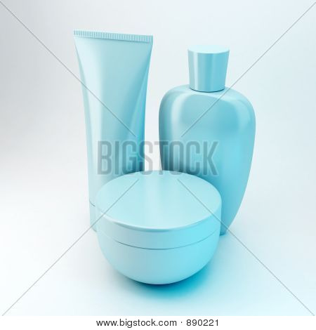 Cosmetic Products 6