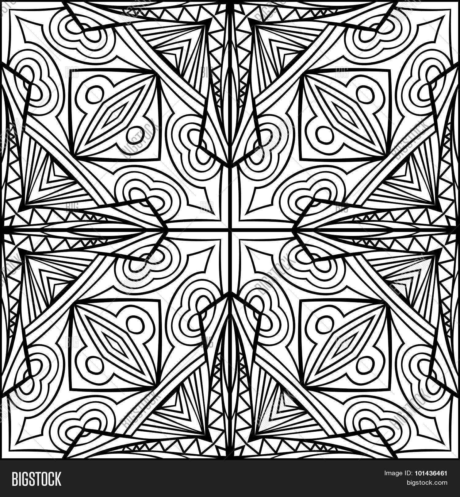 Celtic Coloring Pages - Best Coloring Pages For Kids | 1620x1500